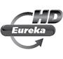 HD Eureka